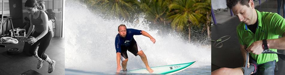 surfing-banner